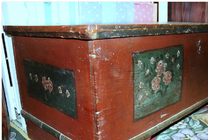 We are family owned and take pride in providing quality antiques in a  friendly  positive atmosphere. Mathew Antiques